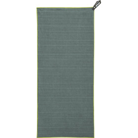 PackTowl Luxe Hand Towel zesty lichen